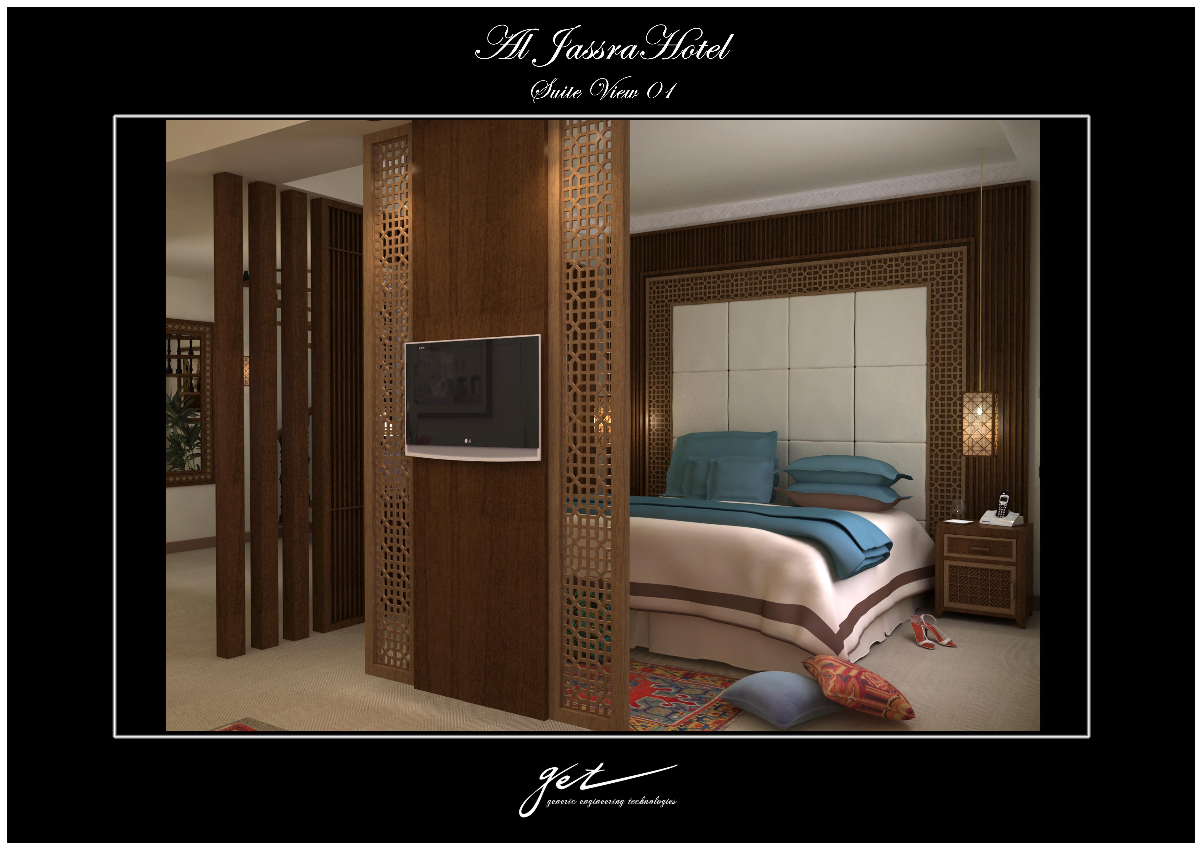 suite view 01
