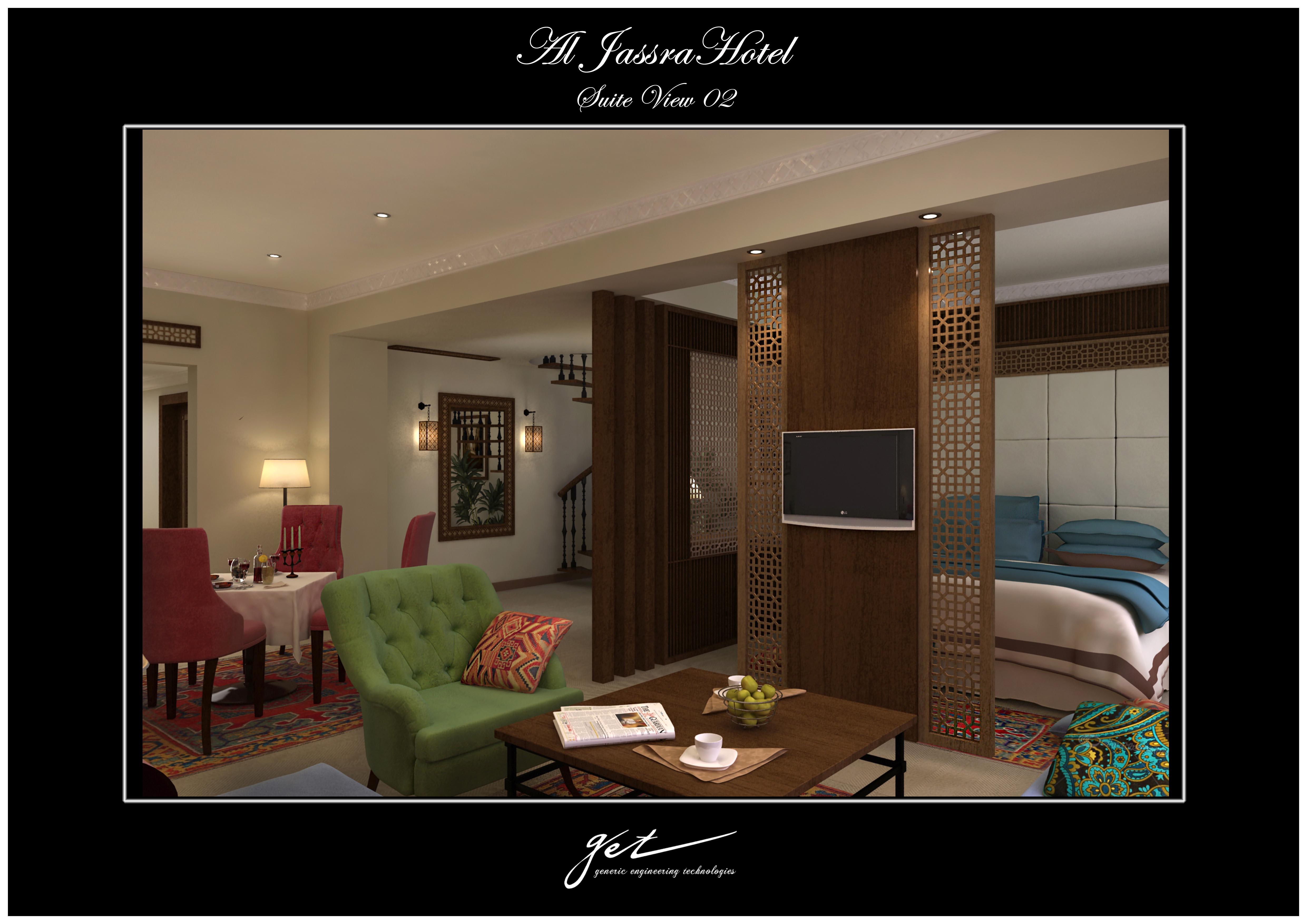 suite view 02