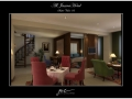 suite view 03