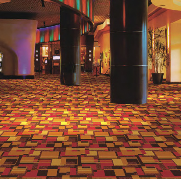 Hotel Carpet Amp Hotel Flooring Supplier Itc Tradepoint