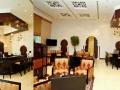 hospitality furniture