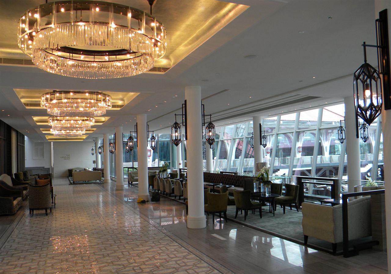@MT-BBS_Fullerton+Bay+HotelSINGAPORE+(1)