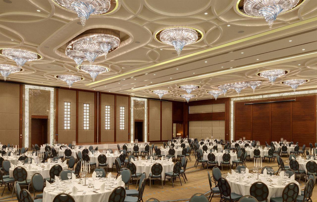 @MT-BBS_Hilton+Hotel+BursaBURSA+(2)