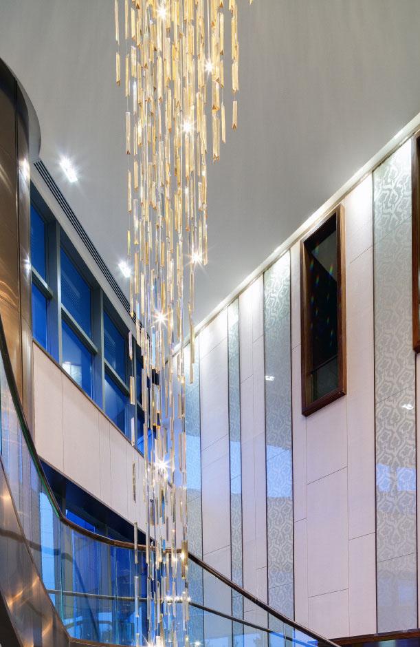 @MT-BBS_Hilton+Hotel+BursaBURSA+(3)