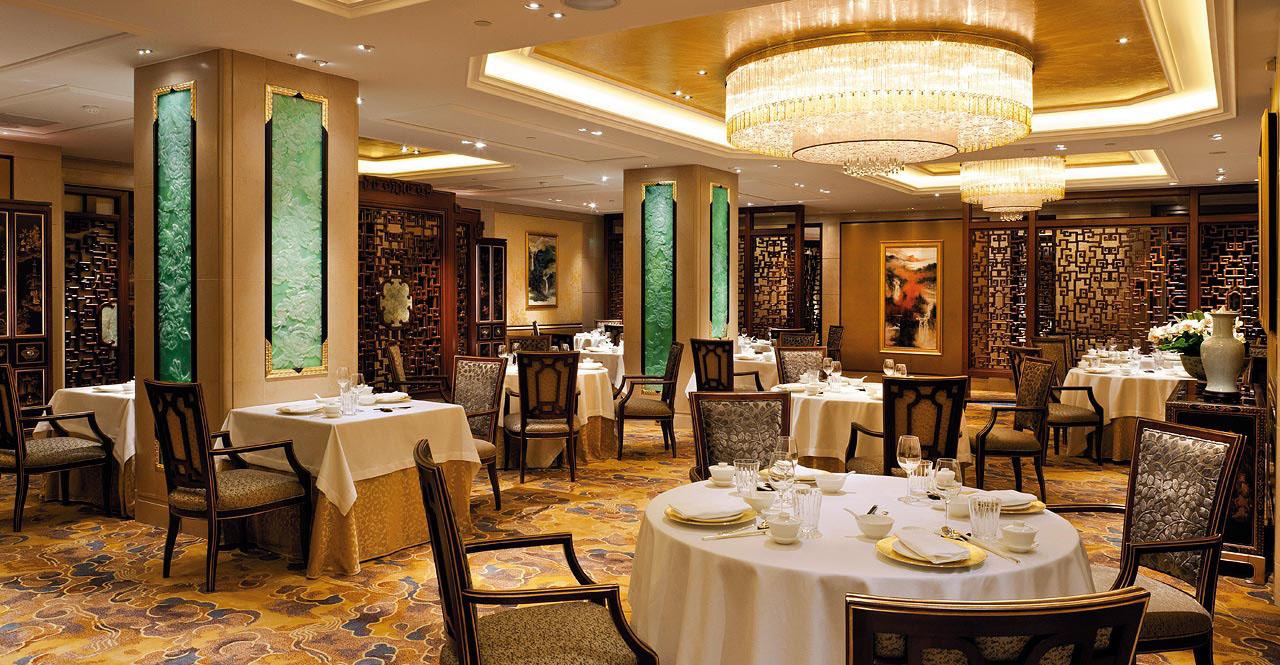 @MT-BBS_Shangri-La+HotelPARIS+(2)