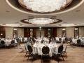 @MT-BBS_Hilton+Hotel+BursaBURSA+(1)