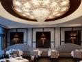 @MT-BBS_Hilton+Hotel+BursaBURSA+(4)