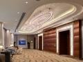 @MT-BBS_Hilton+Hotel+BursaBURSA+(6)