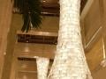 @MT-BBS_JW+MarriottANKARA+(14)