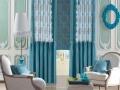 Curtain (14)